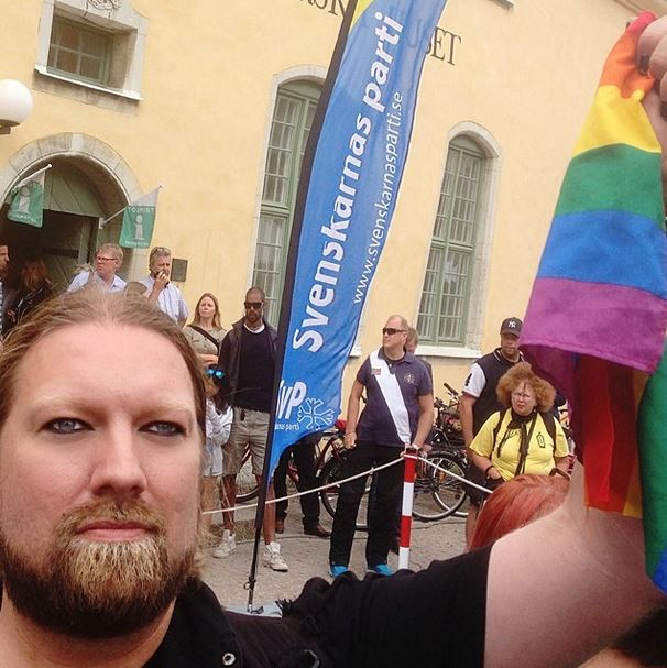 demo-visby