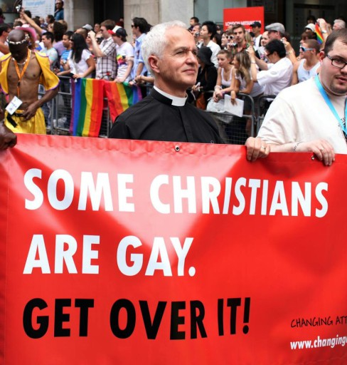 gay-christians-homosexuality-bible